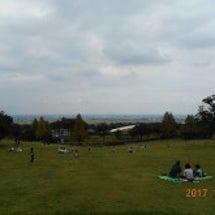 日本最古のサイダー復…