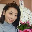 ☆津島店☆