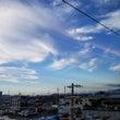 日本の風景に感謝