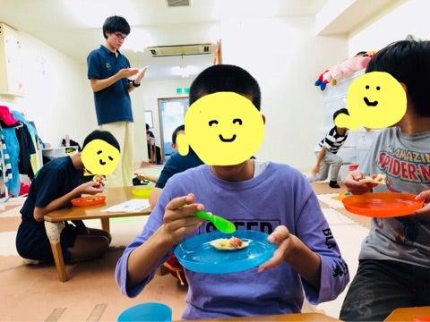 o0480036014050912015 - *10/12(木) *toiro新吉田