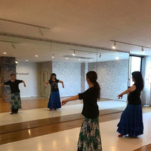 富山フラメンコ教室A…