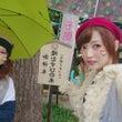 日曜日は1日川越祭り…