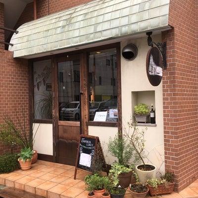 ワイン食堂「Enotolia エノトリア」和歌山 本町の記事に添付されている画像