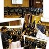 キラキラ☆中学校講演 千歳市 口コミ 1位 美容室 ルーツの画像