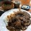 【オカンの味が恋しくなればココに来ればいいよ】 丼家@春日野道