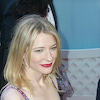 ケイト・ブランシェット 1999年 第71回アカデミー賞授賞式の画像