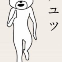楽天応援キャンペーン…
