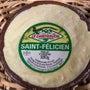 チーズ入荷情報