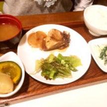濃い緑、インゲン豆サ…