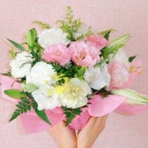 [flower ba…