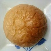 きょうのおやつ ファミリーマート ベイクド・デリ クワトロチーズ