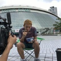 冷め牛MV公開