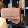 『新・奇蹟のお財布「…
