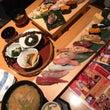 お寿司大好き♪