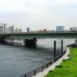 #35 隅田川と落語