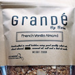 Granola Fr…