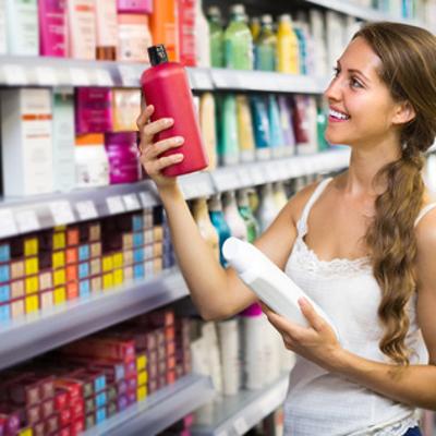 シャンプーの洗浄成分を見極めてみよう① ~市販シャンプー編~の記事に添付されている画像