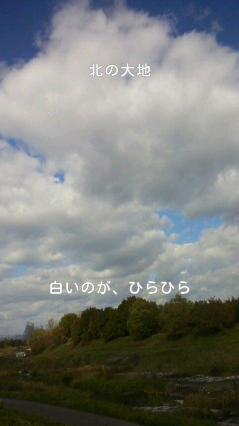 171014_1031~010001.jpg