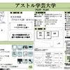 東横線学芸大学駅の駅チカ新築ファミリー物件(*´ω`)の画像