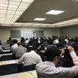 竹田陽一先生講演20…