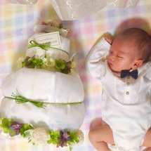 新生児卒業