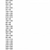 10月20日(金)【…