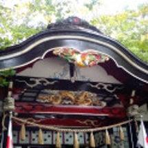 今年も日本一の金運神…