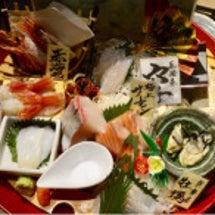【渋谷】俺の魚を食っ…