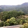 嵐山 高雄パークウエ…