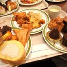 東京・神奈川で食べま…