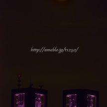 「Moonlight…