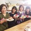 NHK「ニュース シブ5時」に出演します!の画像