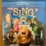 映画『SING/シン…
