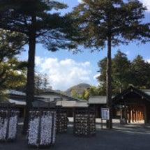 北海道神宮で、エネル…