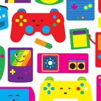 【好きなゲームでわかるあなたのタイプ】個性によって好きなゲームの傾向も見えてくるの記事に添付されている画像