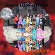 HalloweenL…