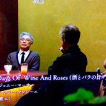 NHKの番組で放送さ…