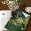『東京の森のカフェ』…