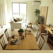 リビングが狭くなる間取りを教えます!間取りの良し悪しを家具の配置から考える提案です