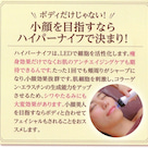 初春キャンペーン!(^^)!の記事より
