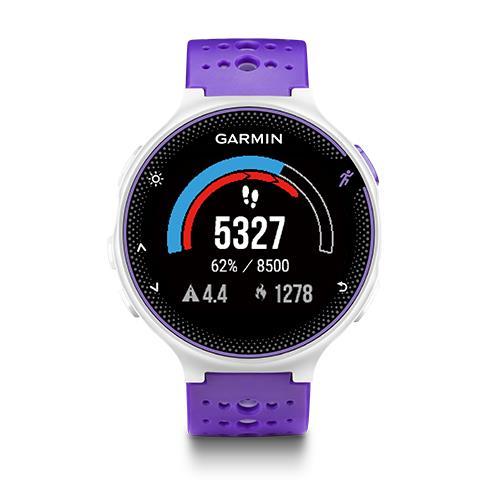aa2adb3144 人気のGPSランニング時計『ガーミン』がプライスダウン!! | Runup ...