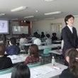 北海道養護教員協会 …