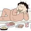 食べる活性炭キッズカーボンでデドックスの画像