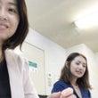 レポ)幸せな女性起業…