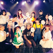 舞台【ベイビー・キン…