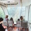 鳥取♡島根の旅 2