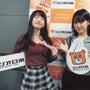 「ラジオ日本、カント…