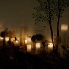 candle shop kinari【レンタルキャンドル・キャンドル演出】の記事より