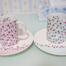 **cup&plat…