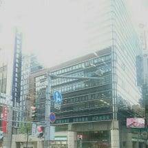 札幌に行ってきた
